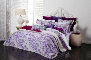 Florence Broadhurst Duvet Collection