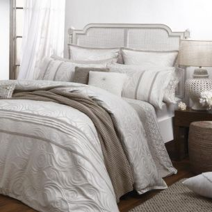 Private Collection Duvets