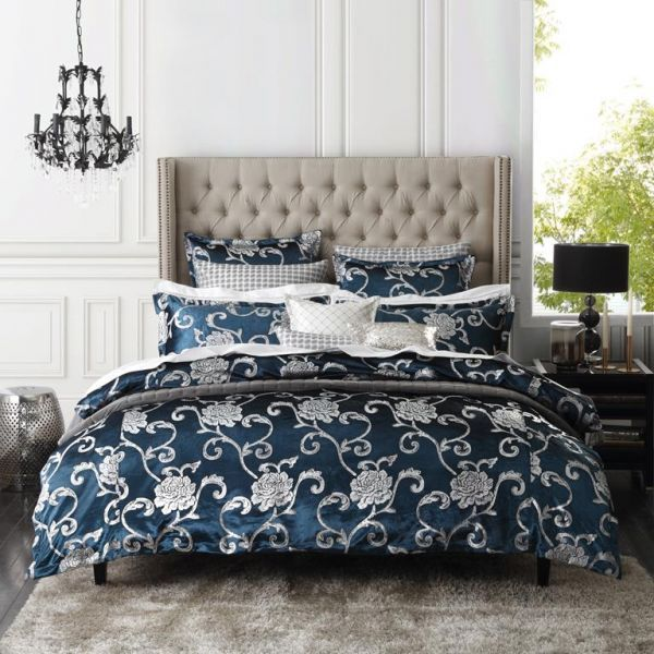 image covers duvet shop filename sets davinci designer scale collection images cover and quilt quilts