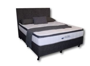 SleepSystems NZ Beds