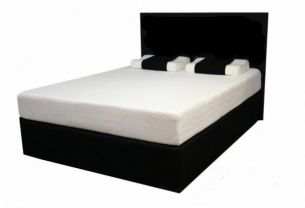 Mazon Virtali Memory Foam Mattresses